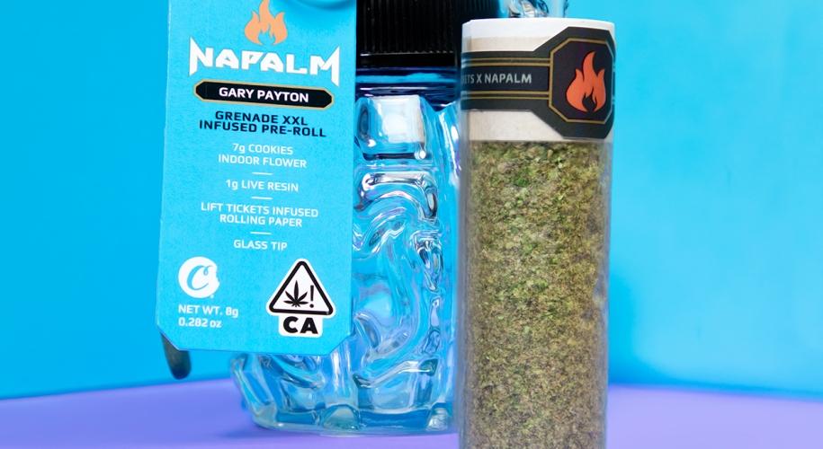 weed, cookies weed, weed california, weed ca